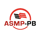 ASMP-PB