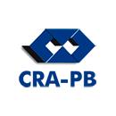 CRA-PB