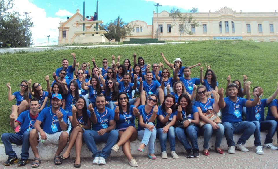 City Tour e Viagem Regional dos alunos do Curso Técnico em Guia de Turismo - Foto 15