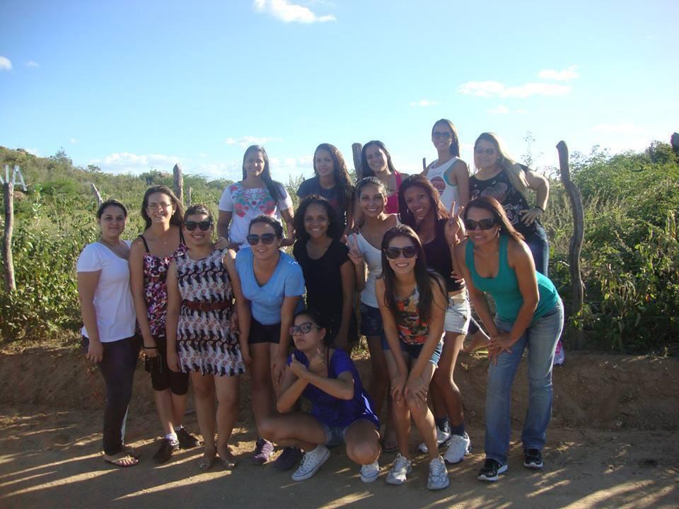 City Tour e Viagem Regional dos alunos do Curso Técnico em Guia de Turismo - Foto 14