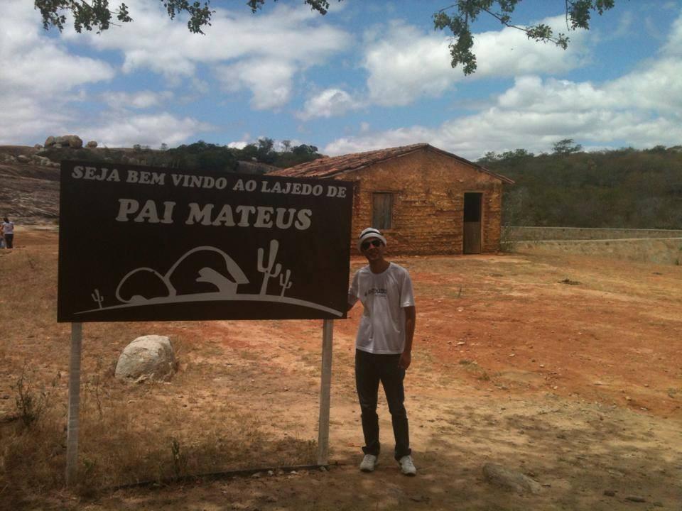City Tour e Viagem Regional dos alunos do Curso Técnico em Guia de Turismo - Foto 4